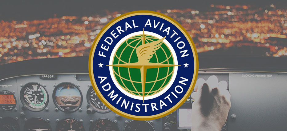 LevelFlight: Federal Aviation Administration Compliance & Reporting